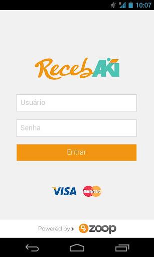 RecebaAki