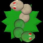 Snake Pro icon