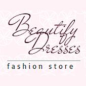 Beautify Dresses