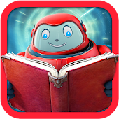 Superbook Bible, Video & Games