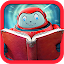 Superbook Bible, Video & Games 1.4.2 APK for Android