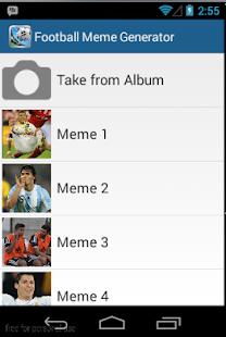 download meme generator pro apk