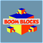 Boom Blocks Demo