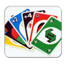 Uno Fan App icon