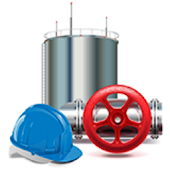 Oil & Gas Safety Management