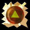 BenchMap icon