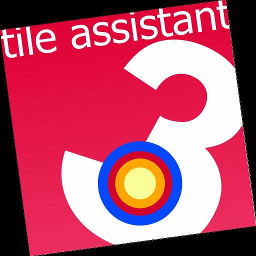 Treto interiors tile ideas app app for Tile planner app