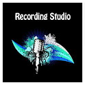 Recording Studio Contest icon