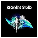 Recording Studio Contest