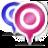 OS Map logo