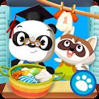 Dr. Panda Home icon