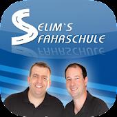 Selims Fahrschule