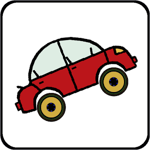 Doodle Hill Climb Lite for PC and MAC