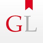 Liedfinder GL