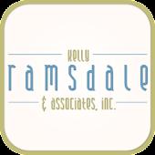 Kelly Ramsdale & Associates