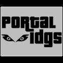 IDGS Portal logo