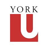 York U Disability Services