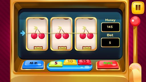 Casino Las Vegas: Slots