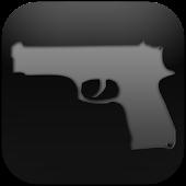 Best Gun Sounds Free