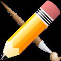 Рисовалка icon