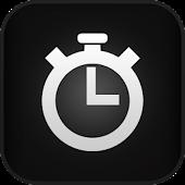 GG Timer&Stopwatch