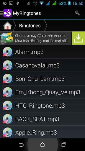 Unlimtone為Android|玩音樂App免費|玩APPs