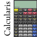 Calcularis Scientific Calc icon
