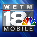 WETM TV - Elmira News icon
