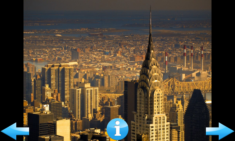 Best places in new york android apps on google play for Best sights in new york