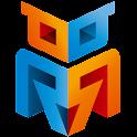 Robobuilder Tool icon