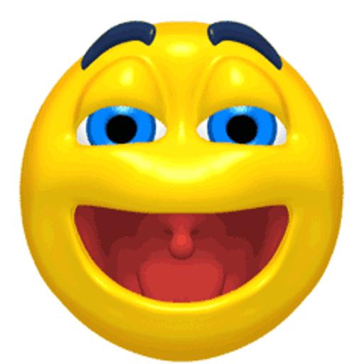 Розами гофрированной, улыбка гифка анимация