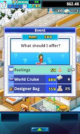 Dream House Days Screenshot 14