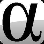 Alpha Omega - VIN Barcode Scan