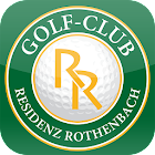 Golfclub Residenz Rothenbach icon