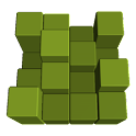 Blox Pro: Live Wallpaper icon