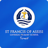 St Francis of Assisi - Tarneit
