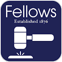Fellows Auctioneers logo