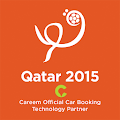 Qatar 2015 Car APK for Bluestacks