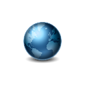 Lokasyon Bul Honeycomb Tablets logo