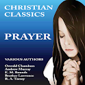 CHRISTIAN CLASSICS - PRAYER icon