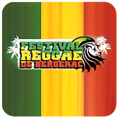 Festival Reggae de Bergerac