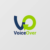 VoiceOver - Text To Speech