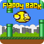 Flappy Back