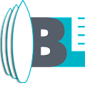 BoardLine icon