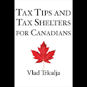 Tax Tips and Ta… (? ebook ?) logo