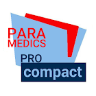Paramedics - First Aid-Pro icon