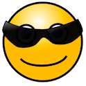 Joke Box logo