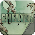 Shelter: A .. file APK for Gaming PC/PS3/PS4 Smart TV