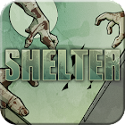 Shelter: A Survival Card Game icon