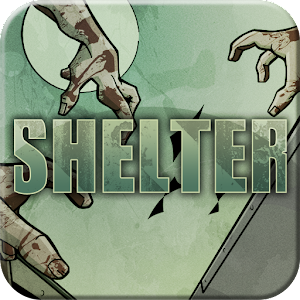 Shelter for PC and MAC